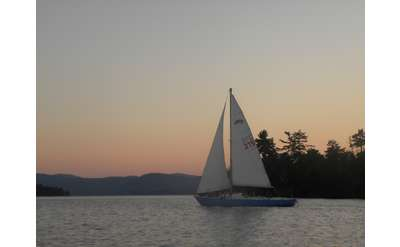 kattskill bay women New york visitors network is a guide for tourism, travel, campgrounds, lodging, attractions and more, organized by topic, region, towns, counties and geography in new york.